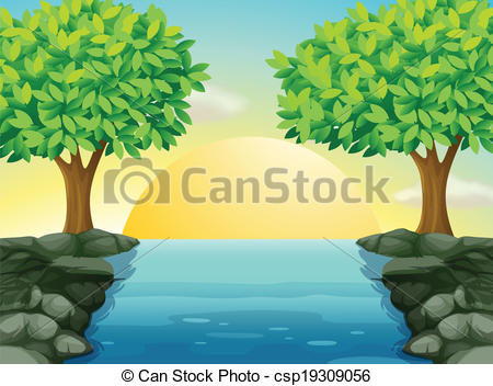 Beautiful view Clip Art Vector and Illustration. 14,305 Beautiful.