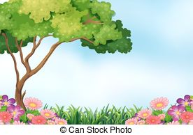 Beautiful nature Illustrations and Clipart. 297,310 Beautiful.