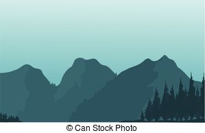 Mountain views Illustrations and Clip Art. 12,637 Mountain views.