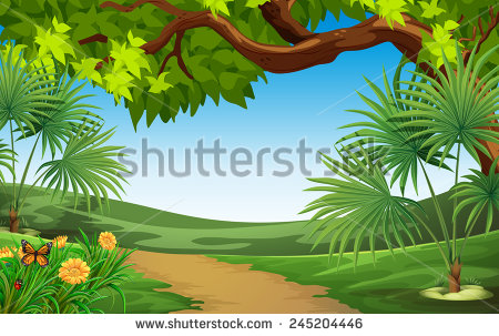Vector scenery butterfly free vector download (3,540 Free vector.