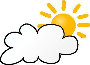 Free Weather Clip Art Forecasting Amazing Designs.