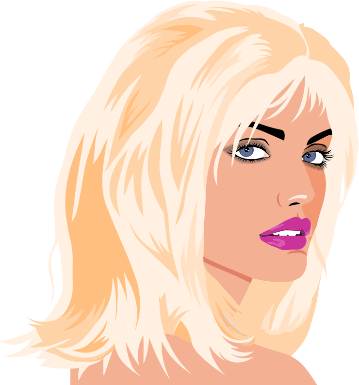 Beautiful Woman Clipart 20 Free Cliparts