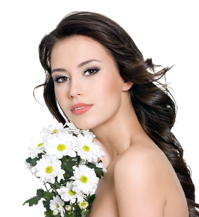 Beautiful Woman Png , (+) Pictures.