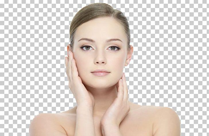 Cosmetics Beauty Face Facial Skin PNG, Clipart, Beautiful Girl.