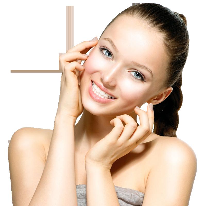 Jpg Freeuse Download Face Of Smiling Des #65088.