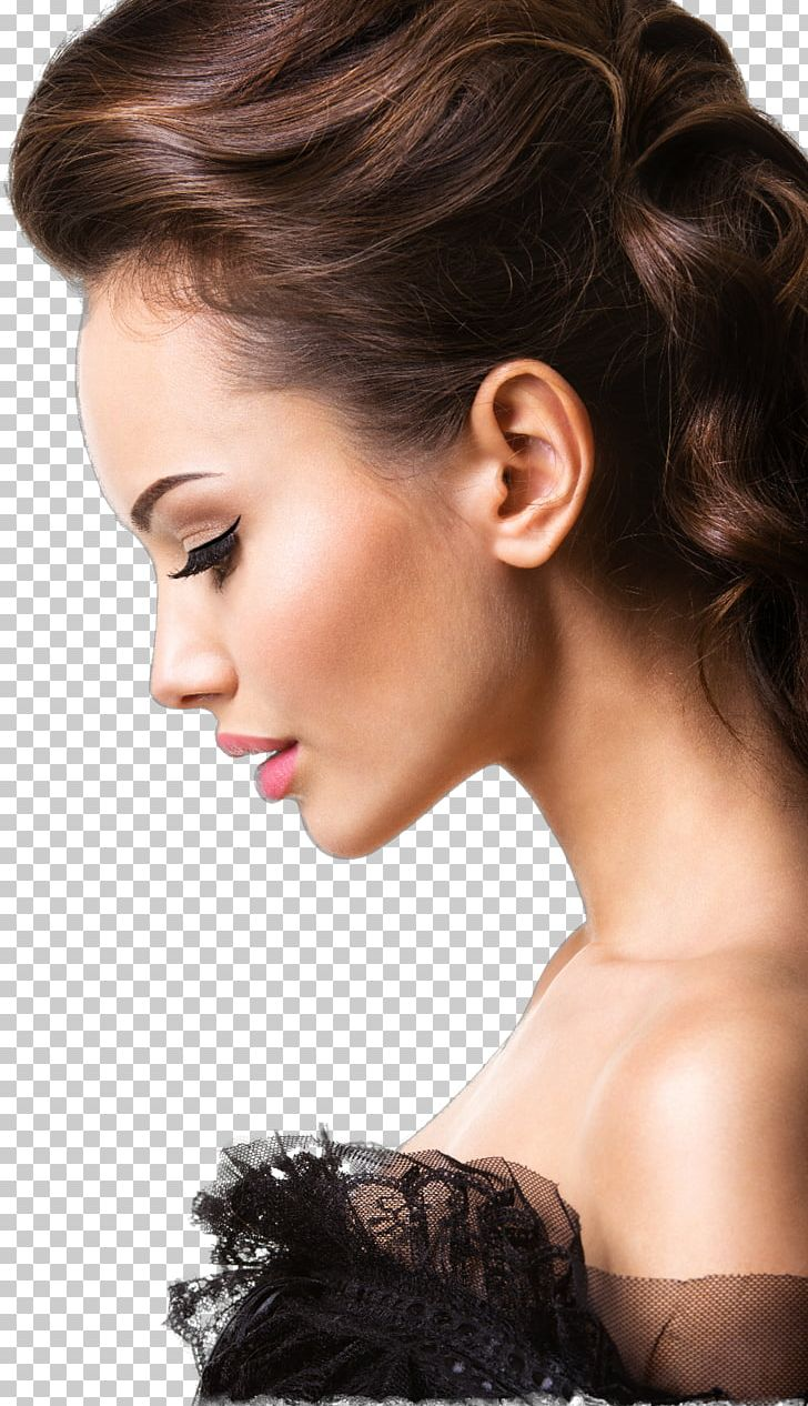 Woman Beauty Model Stock Photography PNG, Clipart, Beautiful Wo.