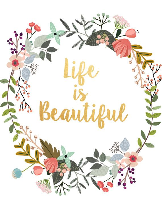 Beautiful clipart pretty word, Picture #266635 beautiful.
