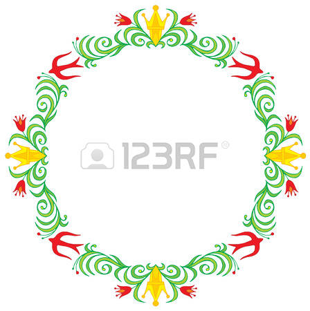 76 Adorn Beautify Stock Vector Illustration And Royalty Free Adorn.