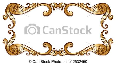 Beautify Clip Art Vector and Illustration. 1,174 Beautify clipart.