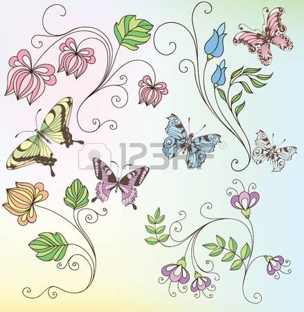 448 Beautify Stock Illustrations, Cliparts And Royalty Free.