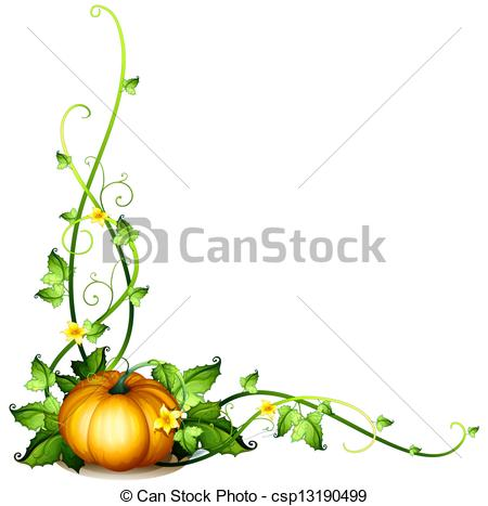 Beautify Illustrations and Clipart. 1,340 Beautify royalty free.