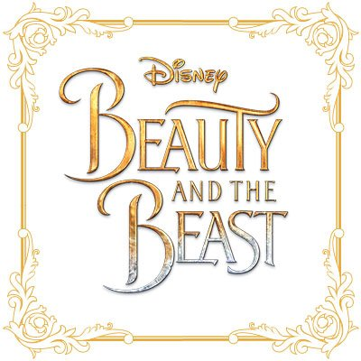Beauty and the Beast (@beourguest).