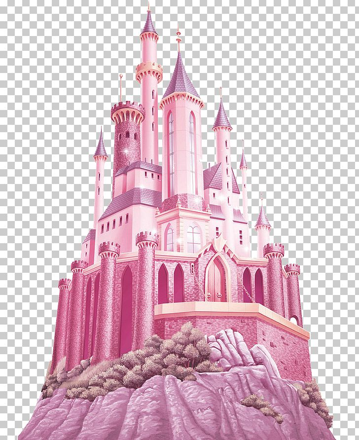 Disney Princess: Magical Jewels Belle Princess Aurora Ariel.