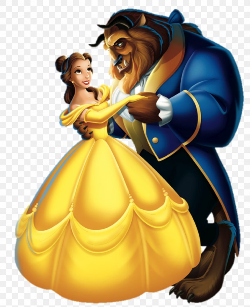 Belle Beauty And The Beast Film, PNG, 917x1125px, Belle, Art.