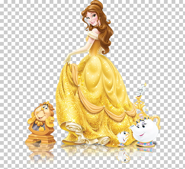 beauty and the beast Beast clipart belle beast free clip art stock.