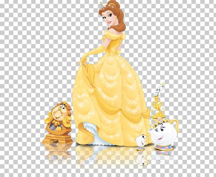 Belle Beast Ariel Princess Aurora Disney Princess PNG, Clipart.