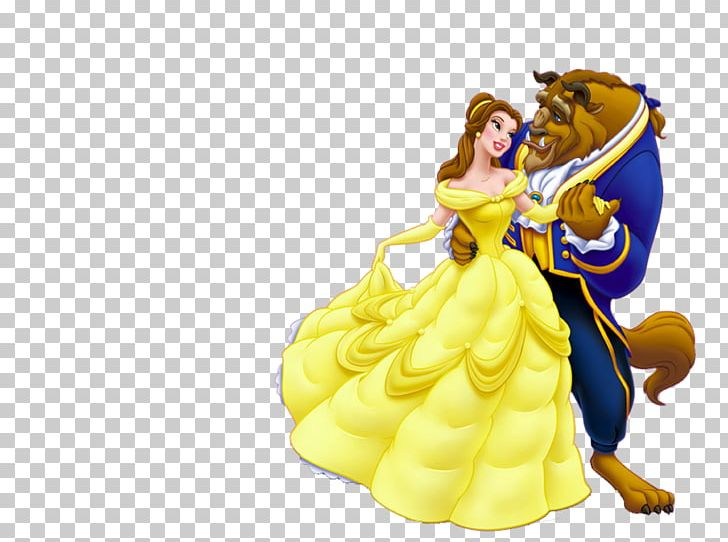 Belle Beauty And The Beast Disney Princess Book PNG, Clipart, Beast.