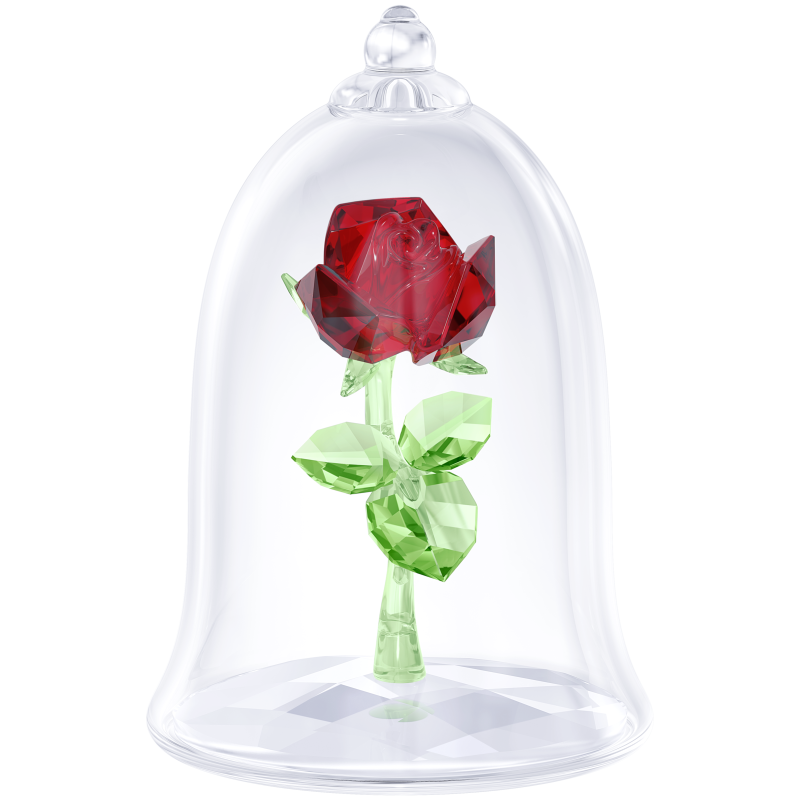 Beauty And The Beast Rose Png (108+ images in Collection) Page 1.