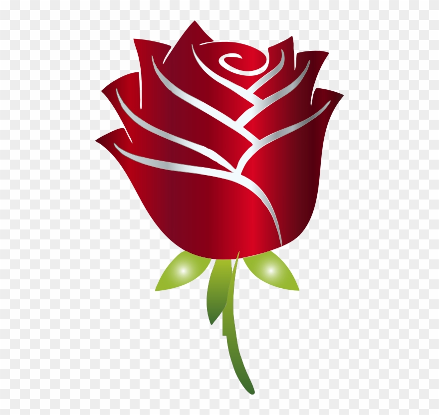 Rose Graphics.