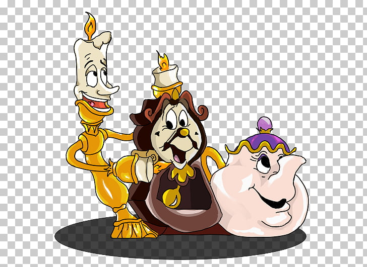 Beast Belle Chip Mrs. Potts YouTube, beauty and the beast, Beauty.