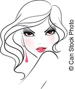 Beauty Illustrations and Clipart. 558,440 Beauty royalty free.