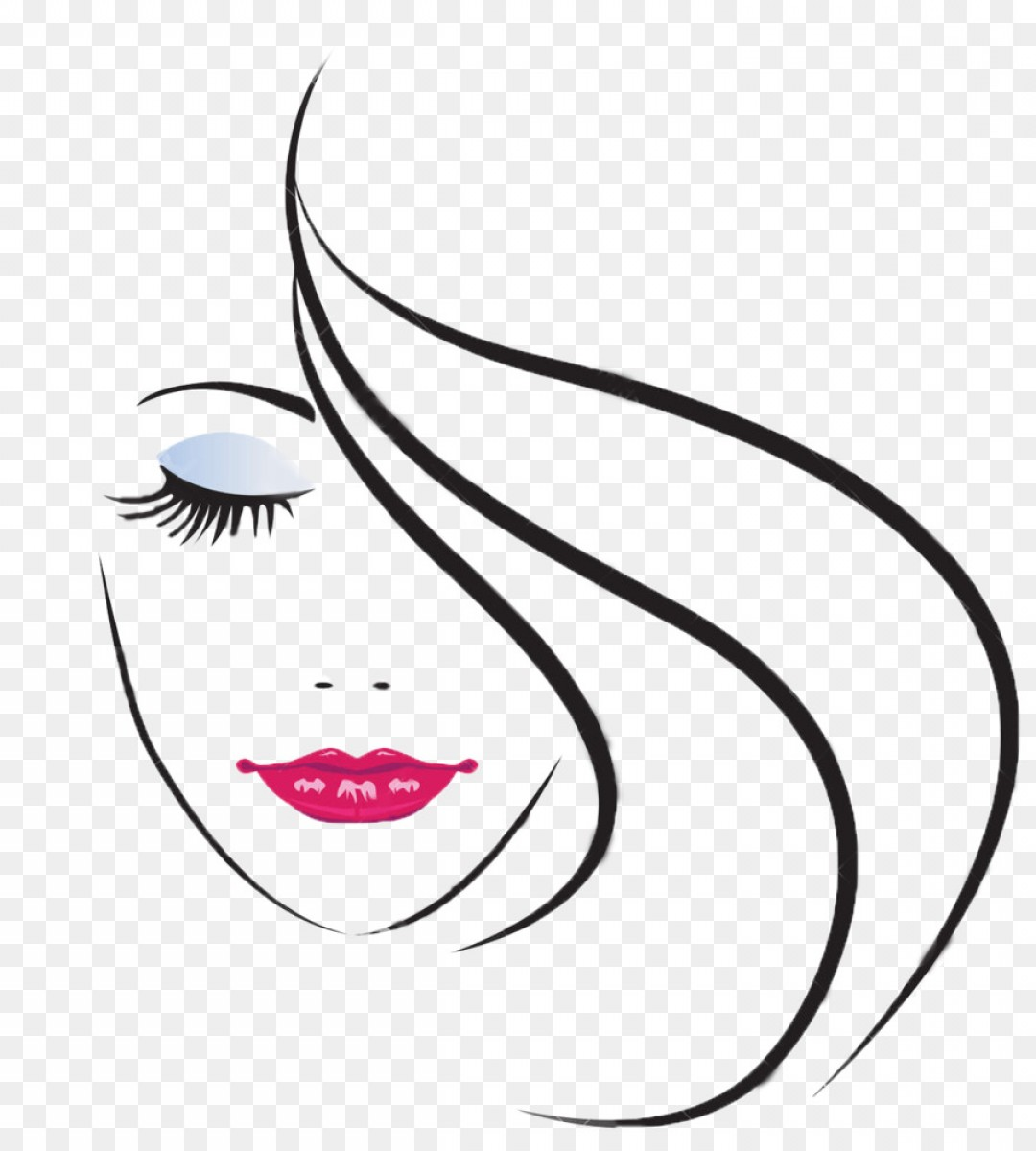 Png Clip Art Cosmetics Openclipart Beauty Vector Graph.