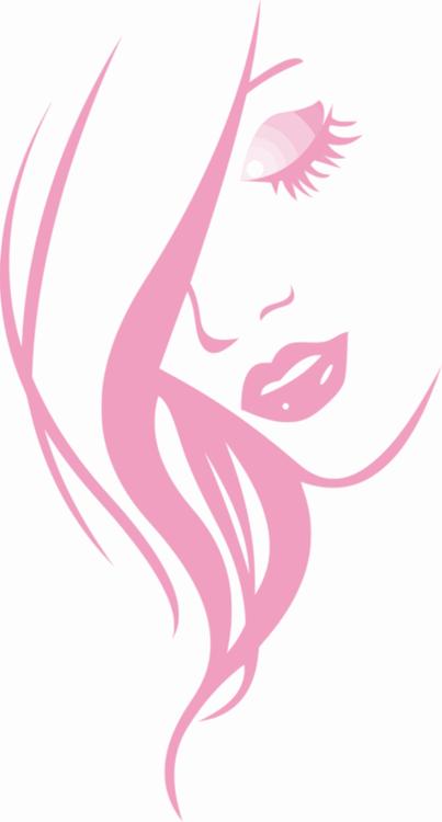 Beauty parlour clipart png 4 » Clipart Portal.