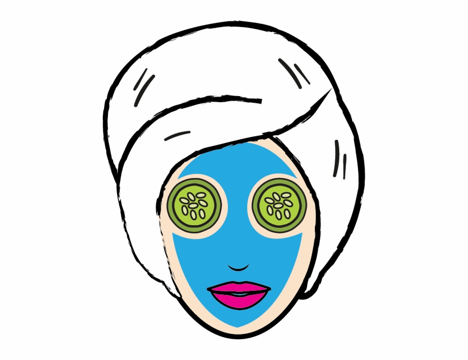 Cosmetology Clipart Beauty Icon.
