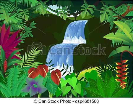 Natural Beauty Hd Clipart