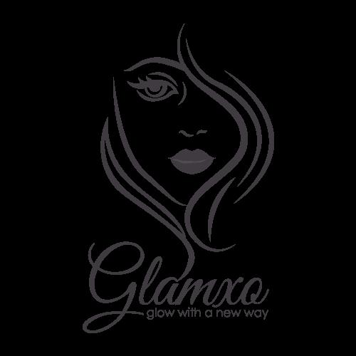 Cosmetics Logo Design, Beauty Logo Design.