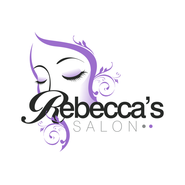 Cosmetics & Beauty Logo Design Samples.