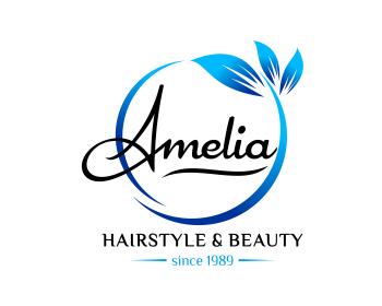 Beauty Logos Portfolio. Logo Designs at LogoArena.com.