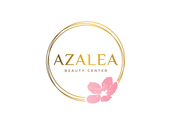 beauty logo design png 20 free cliparts  download images