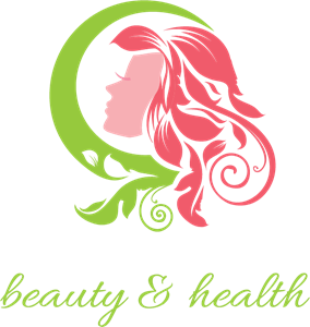 Beauty Logo Vectors Free Download.