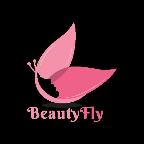 Feminine Logo Design, Beauty, Fashion Logo Design.