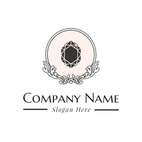 Free Fashion Logo & Beauty Logo Designs.