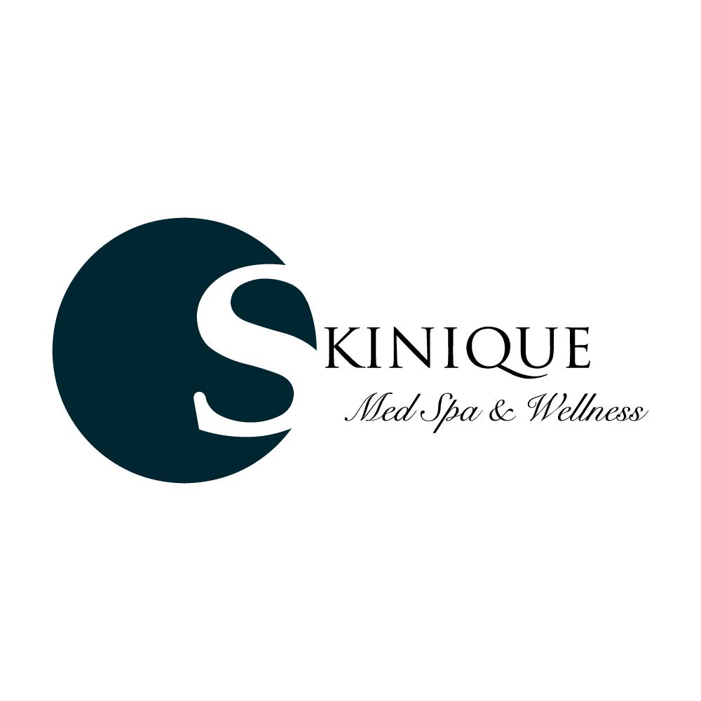 Beauty Logos • Beauty Shop Logos • Salon Logos.