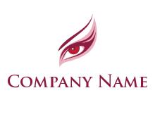Free Beauty Logos, Spa, Salon, Stylist, Cosmetic Logo Templates.