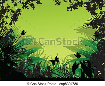 Beauty nature Clip Art Vector and Illustration. 137,422 Beauty.
