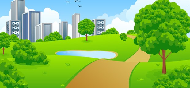 Nature clipart hd.