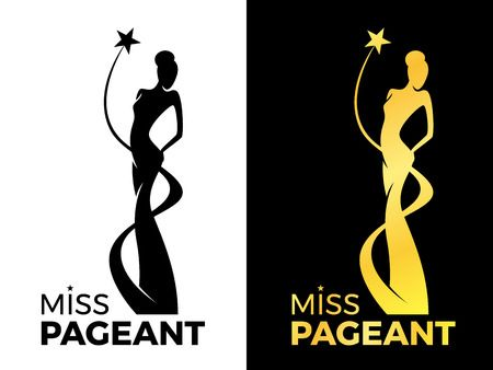 373 Beauty Pageant Cliparts, Stock Vector And Royalty Free Beauty.