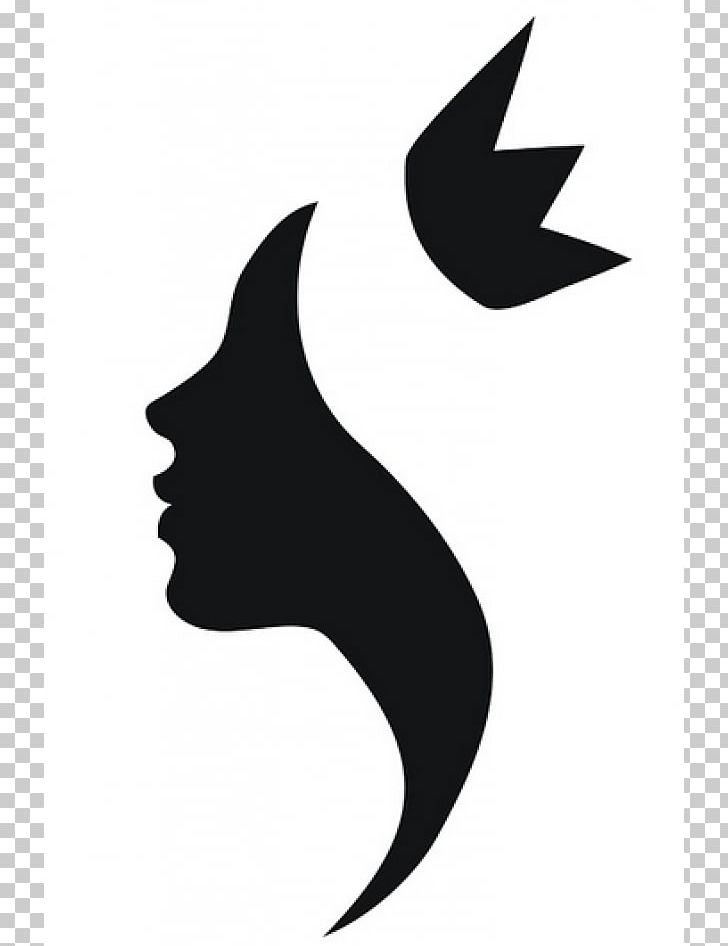 Miss America Beauty Pageant Silhouette PNG, Clipart, Beauty, Beauty.