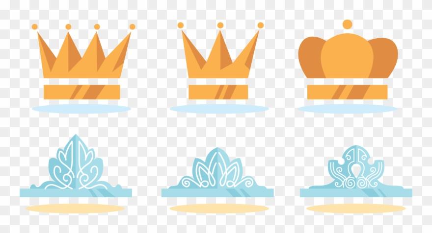 Crown Beauty Pageant Clip Art.