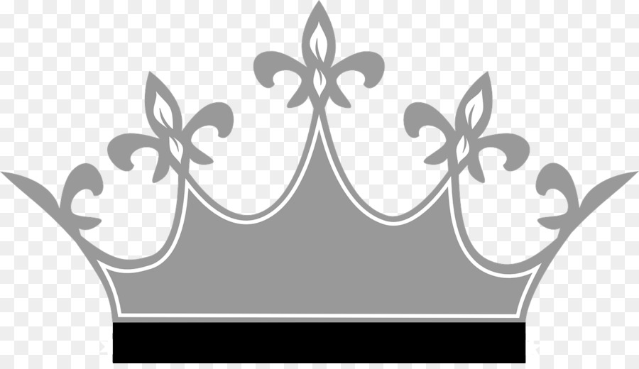 Crown Logotransparent png image & clipart free download.