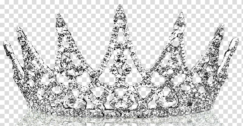 Miss United States Beauty Pageant Crown Jewels of the United Kingdom.