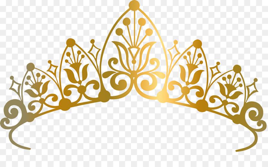 Crown Cartoontransparent png image & clipart free download.