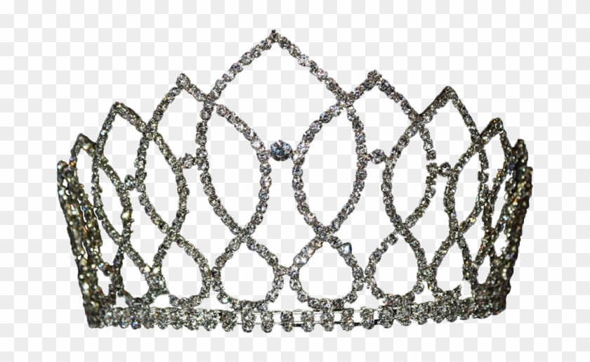 Clipart Pageant Crown Wwwimgkidcom The Image Kid Has.