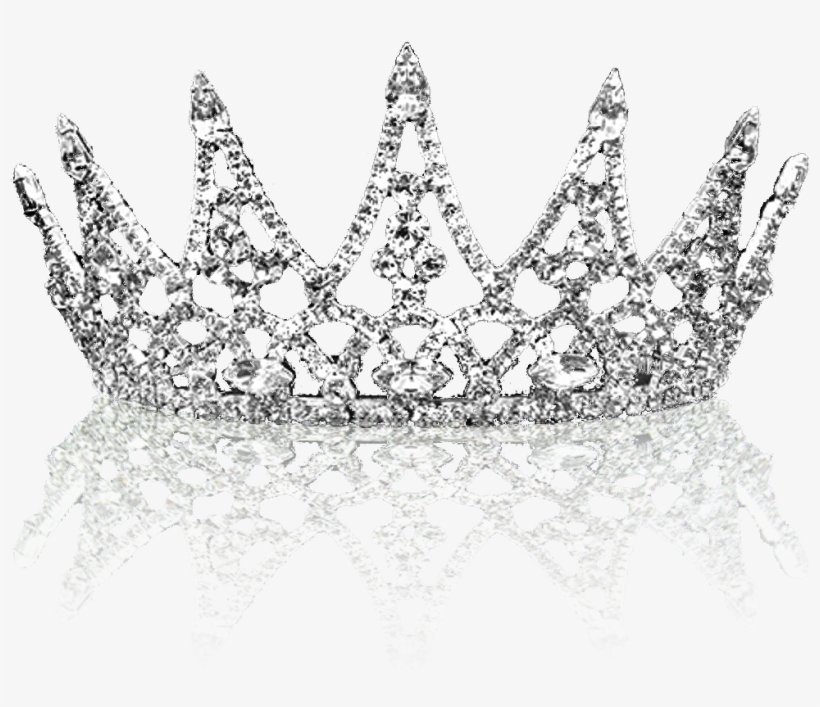Beauty Pageant Crown Png Transparent PNG.
