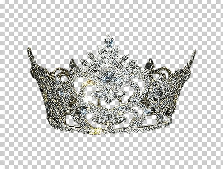 Crown Tiara Monarch Queens Princess PNG, Clipart, Beauty Pageant.