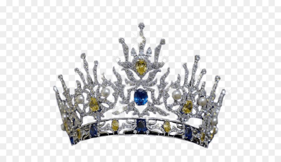 Crown Logo png download.